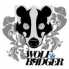 Wolf & Badger is open !