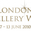 London Jewellery Week Presentation