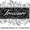 Treasure @ Somerset House