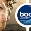 boot 2013