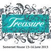 Treasure London