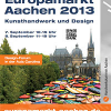 Design-Forum Aachen