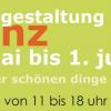 Design und Gestaltung Mainz 2014