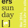 designers sunday