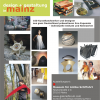 Design + Gestaltung in Mainz 2015