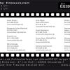 Filmreif – düsselGOLD