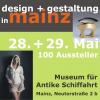 Design+Gestaltung Mainz