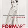 Formart Bochum 2016