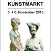Fine Arts Kunstmarkt – Kloster Eberbach