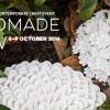 Handmade at Kew 2016