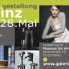 Design + Gestaltung Mainz 2017