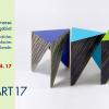 FormArt17 Bochum