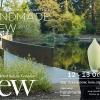 Handmade at Kew 2017