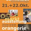 Design + Gestaltung Darmstadt