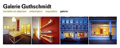 Guthschmidt_web