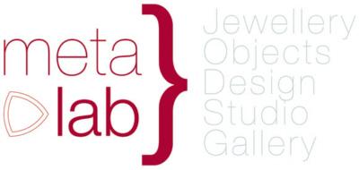 metalab_logo