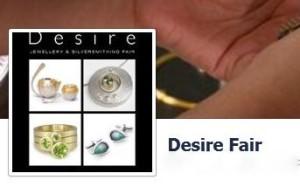 Desire 2013