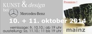 Mainz_KuD-Mercedes_n