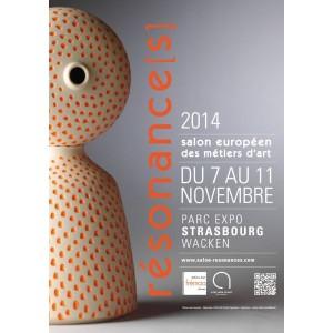 tmp_11164-resonance-s-salon-europeen-des-metiers-d-art-2014--34864-600-600-F-1308156030